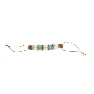 Indiáni - Indiánský náhrdelník malý