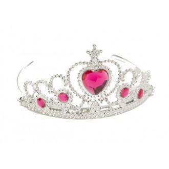 Princezny-Víly - Korunka pro princezny