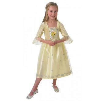 Kostýmy - Dětský kostým Amber