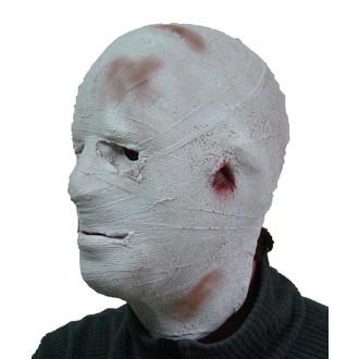 Masky - Maska Lazar Cesare