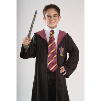 Televizní hrdinové - Kravata Harry Potter