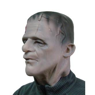 Masky - Maska Frankenstein