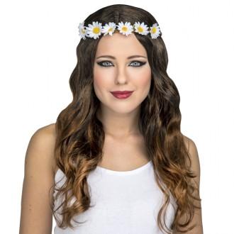 Hippie - Paruka Hippie I