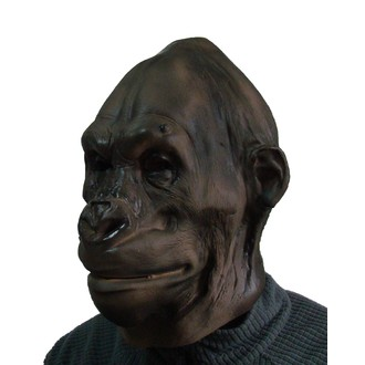 Masky - Maska Lidoop Doug