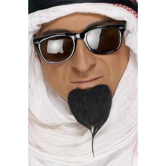 Karnevalové doplňky - Bradka Arab