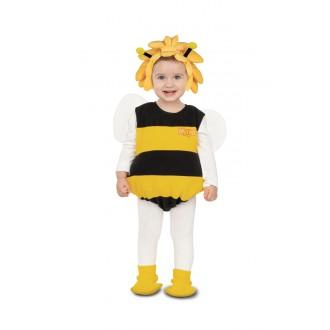 Kostýmy - Dětský kostým Včelka Mája