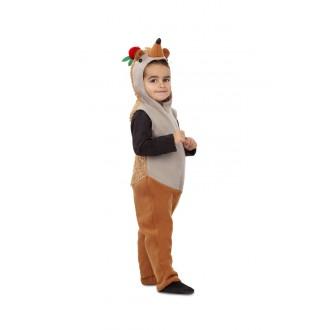 Kostýmy - Dětský kostým Ježek