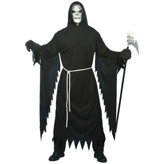 Kostýmy - Kostým Krutá smrt