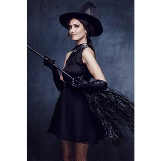 Čarodějnice - Dámský kostým Čarodějnice II