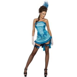 Kostýmy - Kostým Sexy Lady