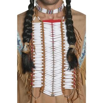 Indiáni - Indiánský náprsník
