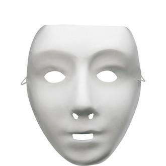 Masky - Maska Univerzální