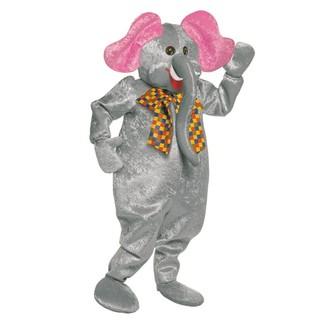Kostýmy - Maskot Slon