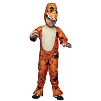 Kostýmy - Dětský kostým Tyrannosaurus
