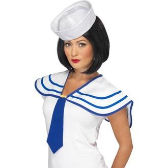 Povolání, řemesla, profese - Námořnická kravata