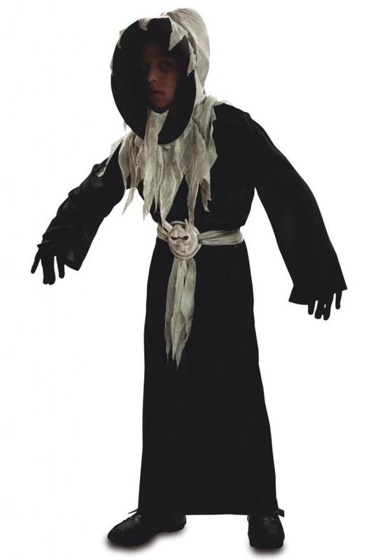 Kostýmy na halloween levně-karnevalové masky na masopust - Maxi ... 430d261601e
