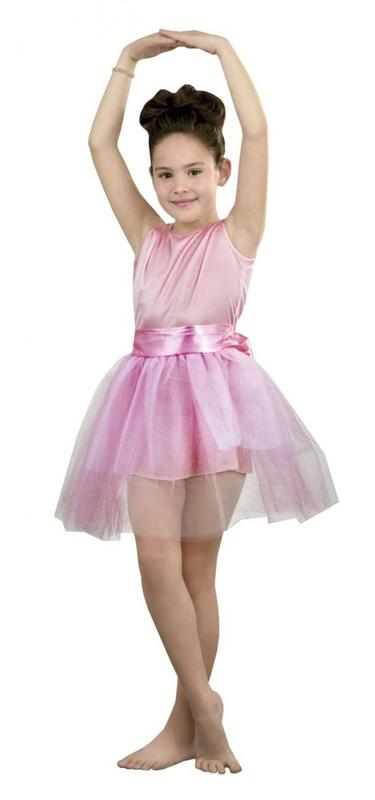 43f9ea59c kostým čarodějnice pro holky
