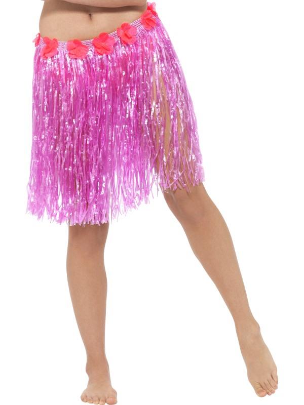 Široký výběr havajských sukní pro Vaši párty a karneval - Maxi ... 07a9466ca1