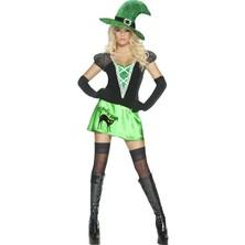 Dámský kostým Wicked Bitch