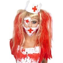 Sada Sestřička Zombie