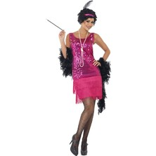 Kostým Funtime Flapper