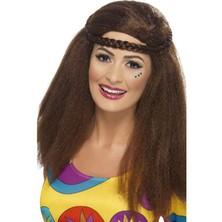 Paruka Hippie