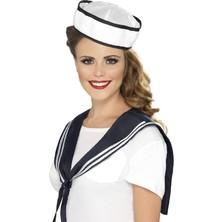 Sada Námořník