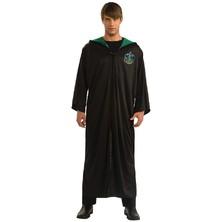 Pánský kostým Harry Potter Slyntherin