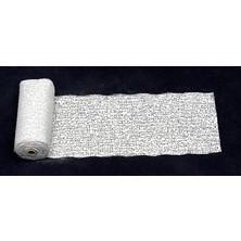 Sádrový pásek 8 x 300 cm