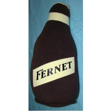 Polštářek Fernet