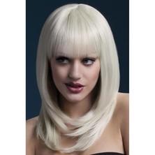 Paruka Tanja blond