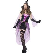Dámský kostým Sexy Královna