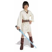 Dětský kostým Obi Wan Kenobi