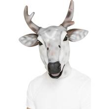 Maska Sob, Jelen
