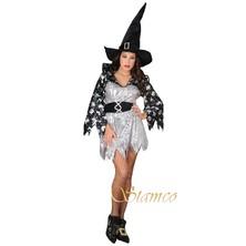 Kostým Čarodějnice I