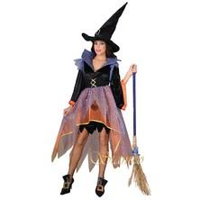 Kostým Čarodějnice II