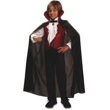 Dětský kostým Gótský vampír