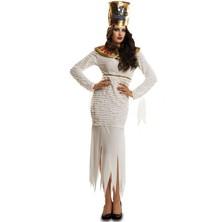 Kostým Ďábelská Faraonka