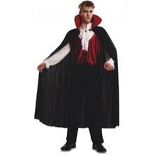 Kostým Gótský vampír