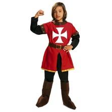Dětský kostým Markýz