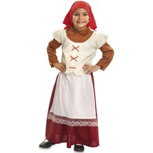 Dětský kostým Pastýřka