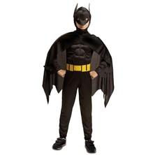 Dětský kostým Batman superhrdina