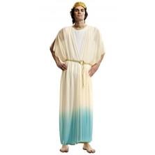 Kostým Řecký bůh