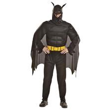 Kostým Svalnatý Batman