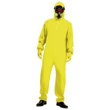 Kostým Ochranný oblek