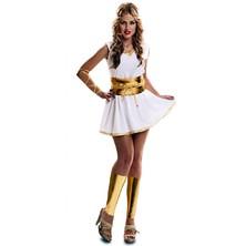 Kostým Minerva
