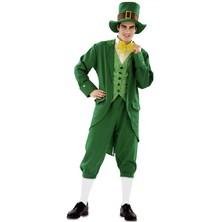 Kostým Ir