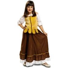 Dětský kostým Hostinská