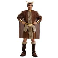 Kostým Viking
