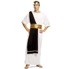 Kostým Caesar